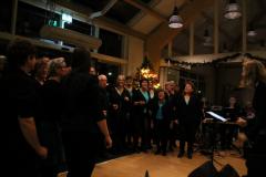 2018-12-Kerst-VSO-de-Linde-18