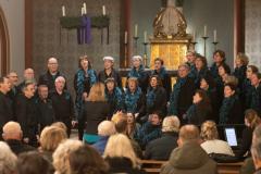2018 Kerst Broederenkerk