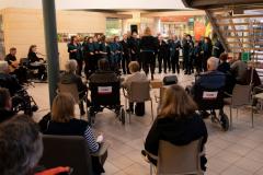 2018-Kerst-Deventer-Ziekenhuis-10