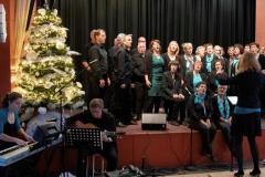 2018 Kerst Humanitas (8) (Custom)