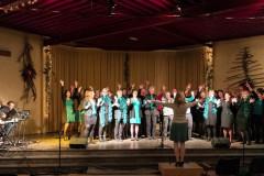 2019-Kerst-Titus-Brandsmahuis-1