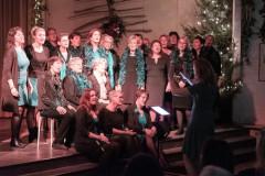 2019-Kerst-Titus-Brandsmahuis-10