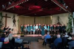 2019-Kerst-Titus-Brandsmahuis-4